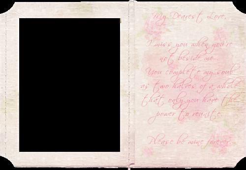 NLD Card Frame c.png