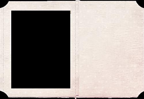 NLD Card Frame.png