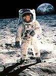 Ольга на Луне .jpg