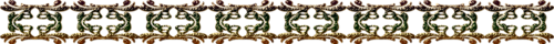 Gold Borders (89).png