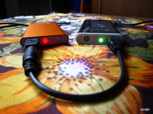Электрическая грелка Wexler (зарядка грелки от зарядника)
