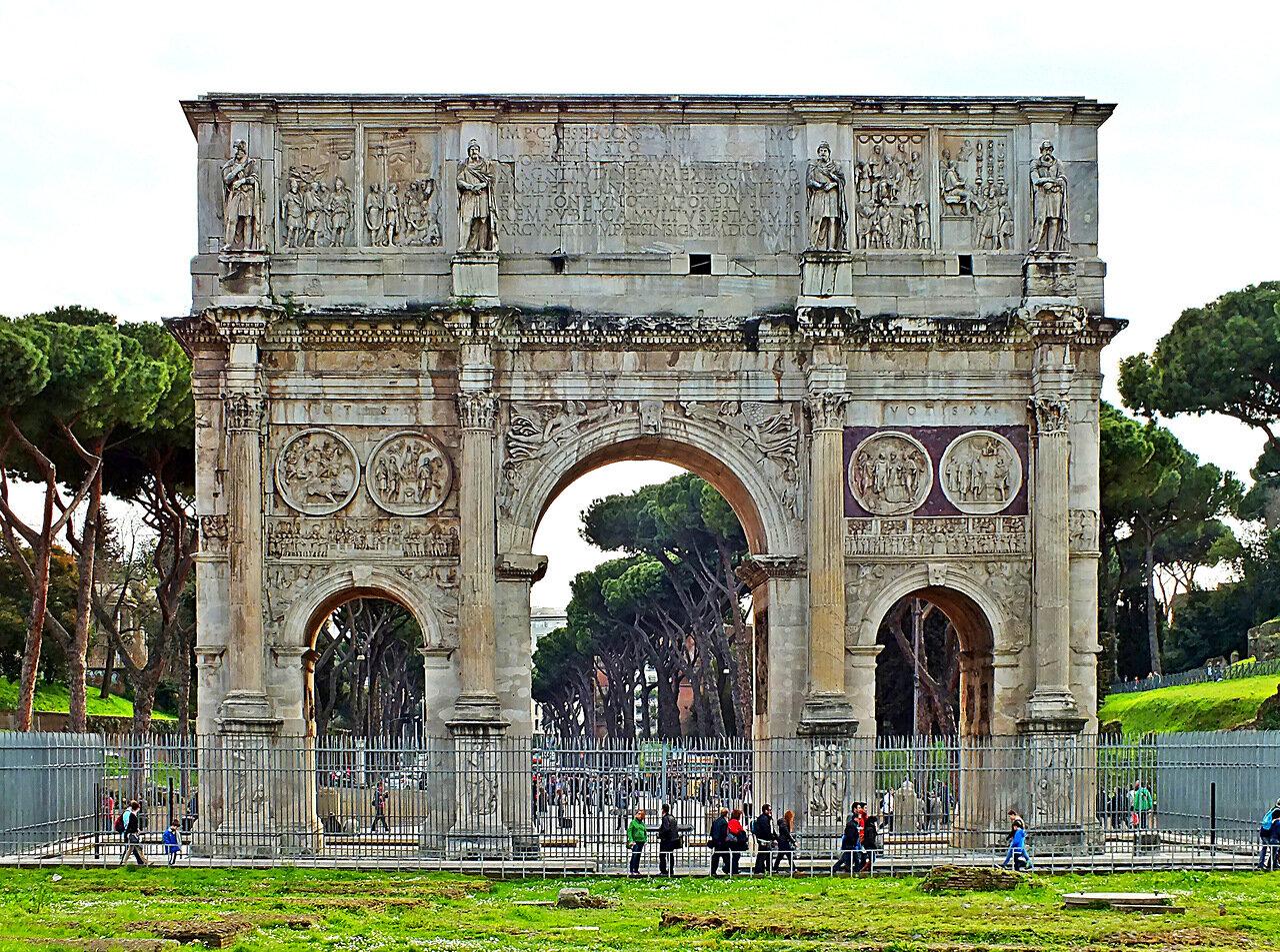 такой момент, триумфальные арки мира фото агропак