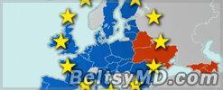 Форум Восточного партнерства пройдёт в Кишинёве