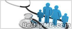 В Молдове автоматизируют систему семейной медицины
