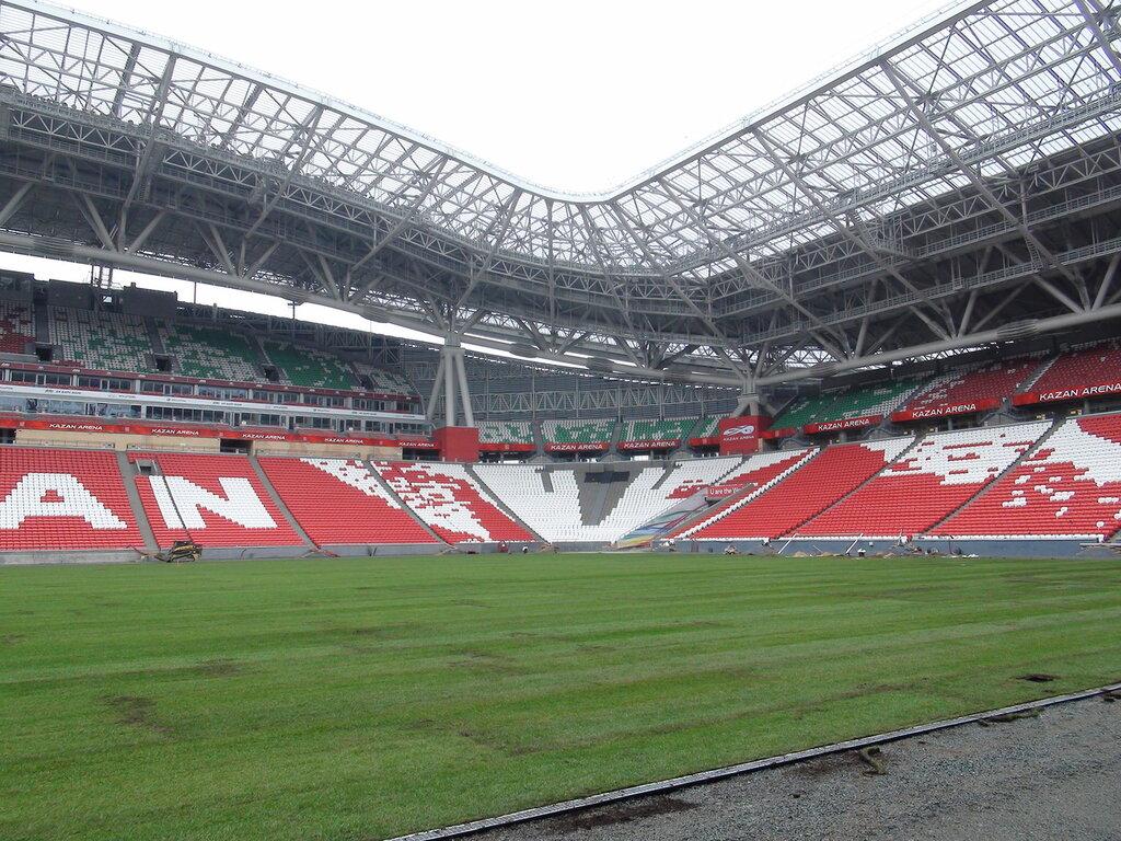 http://img-fotki.yandex.ru/get/9151/125057399.4a/0_cacfb_85266919_XXL.jpg