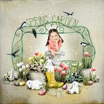 00_Spring_Festivities_Emeto_z00.jpg