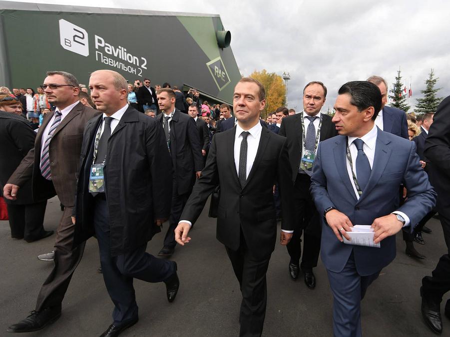 Международная выставка вооружения Russia Arms Expo 2015-4.png