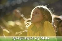 http://img-fotki.yandex.ru/get/9151/14186792.15/0_d88a6_f0f2f200_orig.jpg