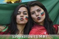 http://img-fotki.yandex.ru/get/9151/14186792.19/0_d895c_ecf2cfe5_orig.jpg