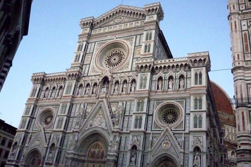 Италия 2011г. 27.08-10.09 483.jpg