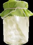 MRD_SnowyDreams-jar-green.png
