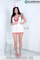 http://img-fotki.yandex.ru/get/9151/169790680.4b/0_b33ed_fd73487e_orig.jpg