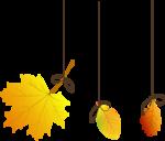 Осень28