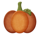 sugarmoon_storiesofourlives_pumpkin1.png