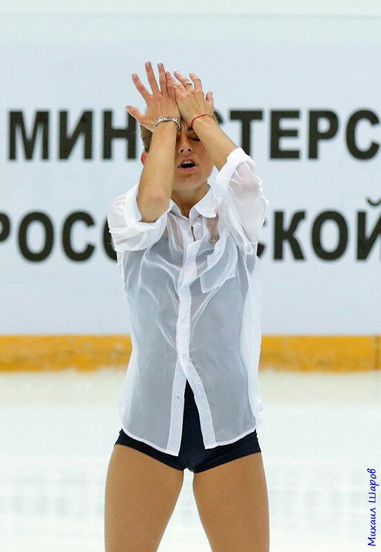 Мария Артемьева - Страница 2 0_149e05_84acd422_XL
