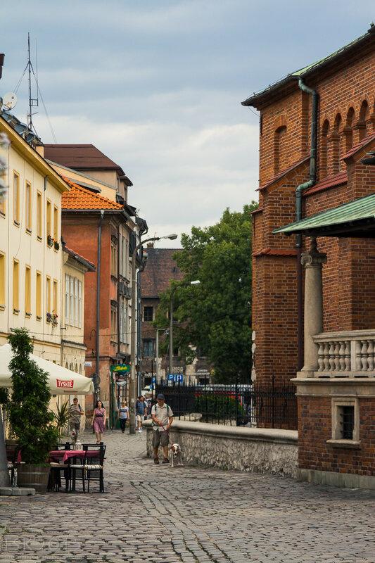 Krakow-160.jpg