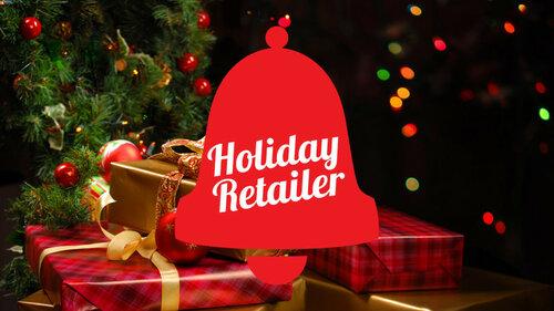 holiday-retailer12-2015-ss-1920-800x450.jpg