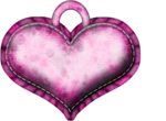 Love's Bounty (62).png