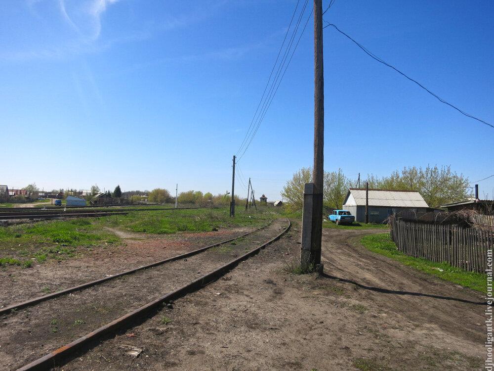 Элеватор базарный карабулак элеватор город оренбург
