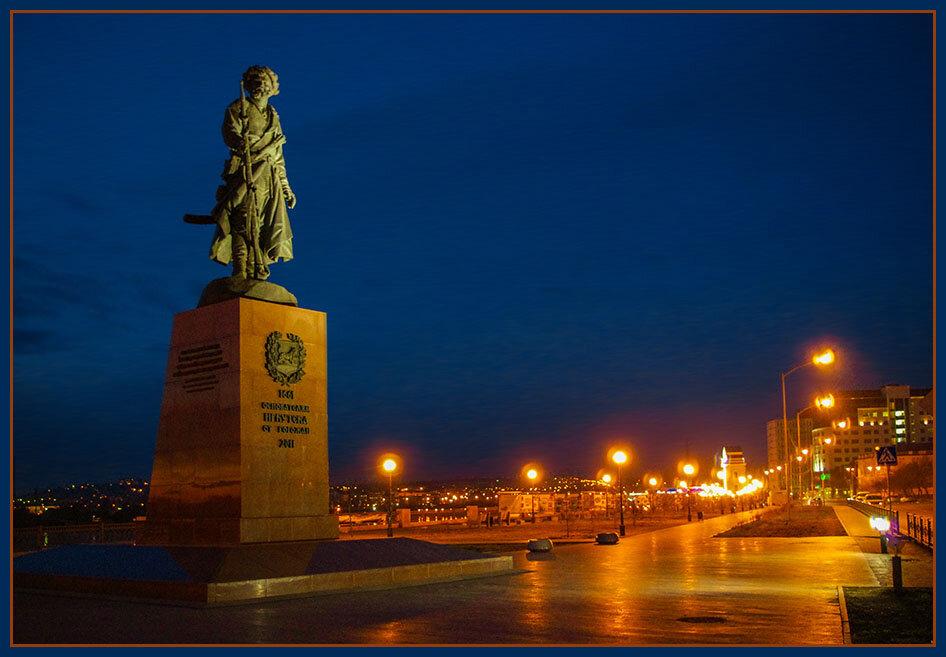 Картинки памятников иркутска
