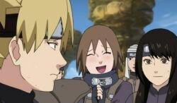 ������ ��������� ������� 316 �������� ������ (Naruto Shippuuden)