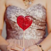 К чему снится сердце?