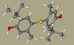 4,4'-thiobis(6-tert-butyl-3-cresol)-CID_7308.png