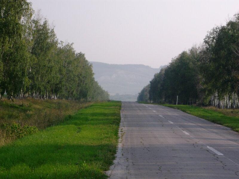 http://img-fotki.yandex.ru/get/9151/79794478.48/0_9607f_b04c036d_XL.jpg