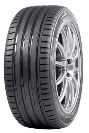 Систему контроля давления в шинах Tire Keeper представили на выставке в Шанхае приморские бизнесмены