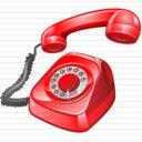 http://img-fotki.yandex.ru/get/9151/97761520.397/0_8b2b2_15f9d3f5_L.jpg
