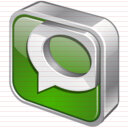 http://img-fotki.yandex.ru/get/9151/97761520.398/0_8b2cc_794f1fcf_L.jpg