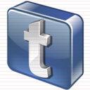 http://img-fotki.yandex.ru/get/9151/97761520.398/0_8b2d7_619a94ff_L.jpg