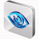 http://img-fotki.yandex.ru/get/9151/97761520.398/0_8b2de_665d6252_L.jpg