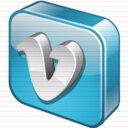 http://img-fotki.yandex.ru/get/9151/97761520.398/0_8b2df_a699ec30_L.jpg