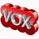 http://img-fotki.yandex.ru/get/9151/97761520.398/0_8b2e0_6c5c2271_L.jpg