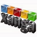 http://img-fotki.yandex.ru/get/9151/97761520.398/0_8b2e7_41d75678_L.jpg