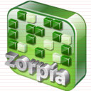 http://img-fotki.yandex.ru/get/9151/97761520.398/0_8b2ea_976b2be4_L.jpg