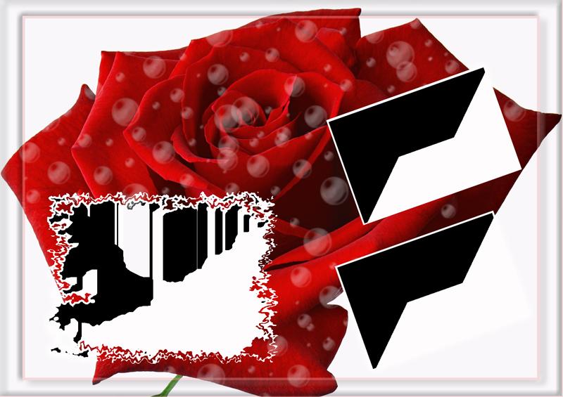 http://img-fotki.yandex.ru/get/9151/97761520.4c5/0_8fcc4_3f9e1757_XL.png