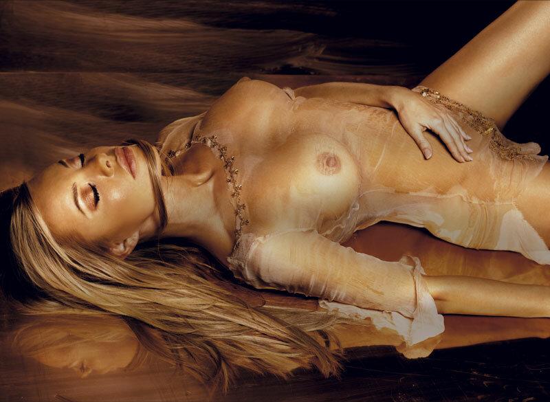 eroticheskie-filmi-vivid-onlayn