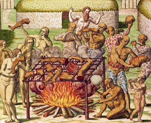 140328-CanibalismoTheodore_de_Bry_1592.jpg
