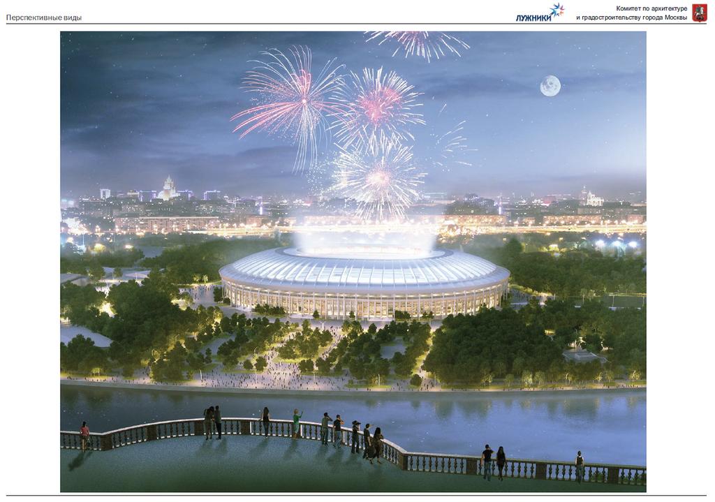 http://img-fotki.yandex.ru/get/9152/125057399.4d/0_cbb87_2084a659_XXL.png