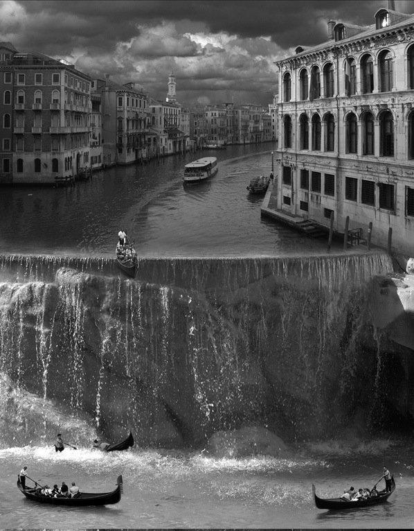 Surrealistic Pictures