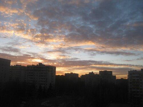 http://img-fotki.yandex.ru/get/9152/131884990.59/0_bd326_622ec912_L.jpg