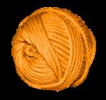 рукоделие _клипарт_needlework_ graphics (1).png