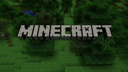 Существующие режимы в игре Minecraft