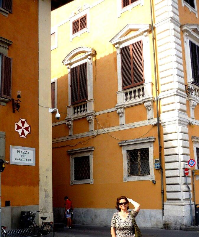 Италия 2011г. 27.08-10.09 675 - копия.jpg
