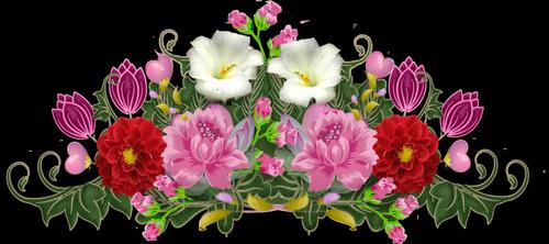 Шикарный букет роз фото  на Времена года