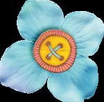 fjardine-ivegotsunshine-flower1.png