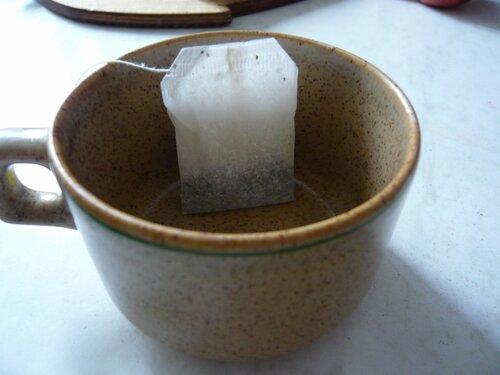 Чай, http://leghe.livejournal.com/