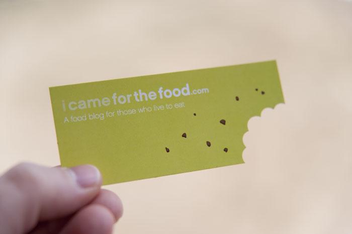 """Айдентика. Лого и визитки для """"общепита"""". 40 примеров и образцов для подражания"""